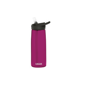 CamelBak Eddy+ Bottle 750ml, deep magenta